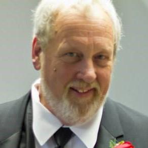A Joyful Remembrance Of Philip Phil Goff Delden Garage