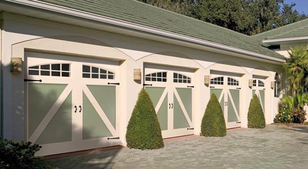Midwest Garage Door Supplier U0026 Manufacturer | MO, KS, IA | Delden