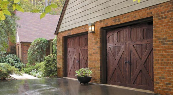 Pin By Bordner Installation Group On Delden Garage Doors