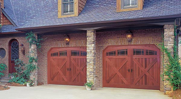 Midwest Garage Door Supplier U0026 Manufacturer | MO, KS, IA | Delden
