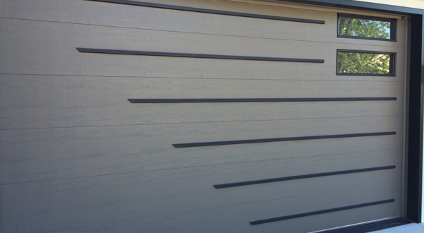 Image result for garage door supplier