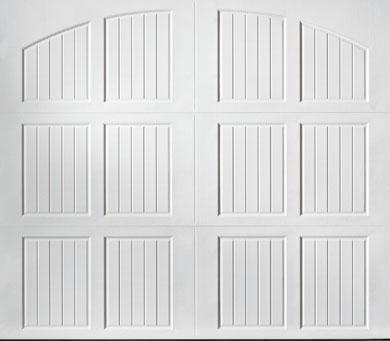Door ...