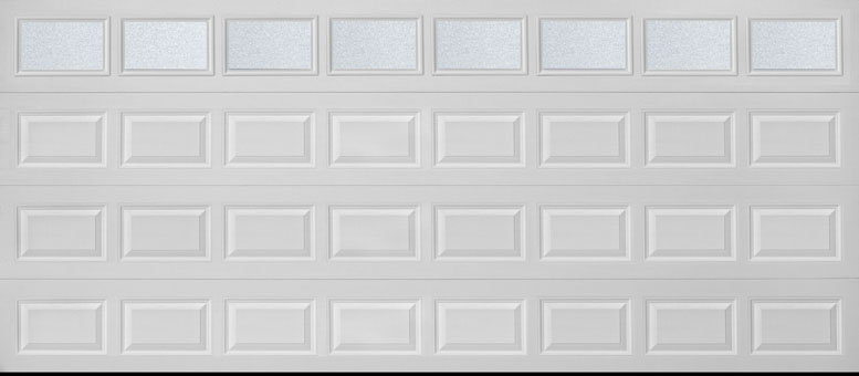 Midwest Garage Door Supplier Manufacturer Mo Ks Ia Delden