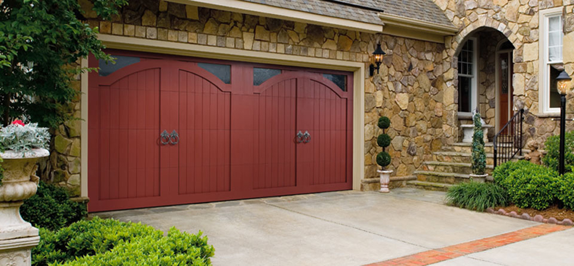 residential garage doorsGarage Door Supplier  Manufacturer  Best Garage Doors  MO KS