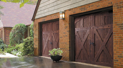 Delden Elevates Your Choices With Classic Wood Doors. Whether You Prefer  The Artistic Expressions Of Bob Timberlake, The Inspired Designs Of The  Biltmore ...